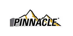 Pinnacle Shingles